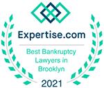 Bankruptcy Attorney | Bankruptcy Lawyer | Brooklyn NY | Westbury NY | Long Island NY